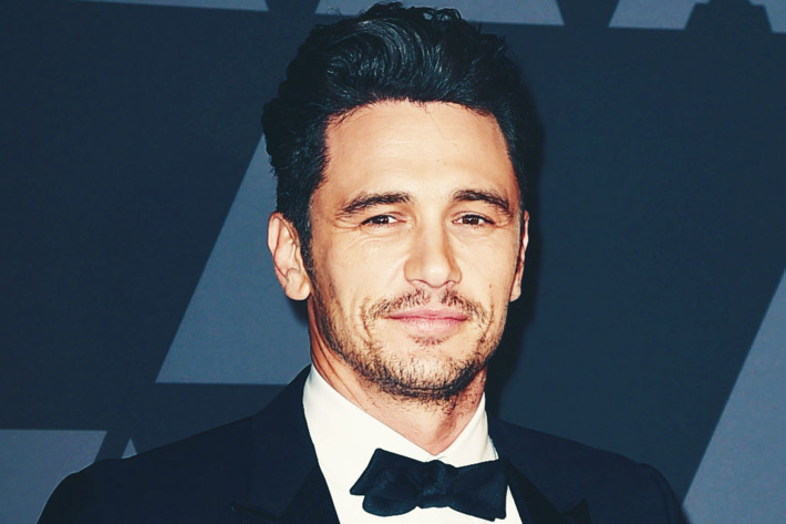 17-James-Franco.nocrop.w710.h2147483647.jpg