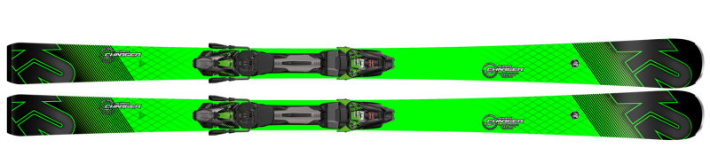 18 Supercharger.png