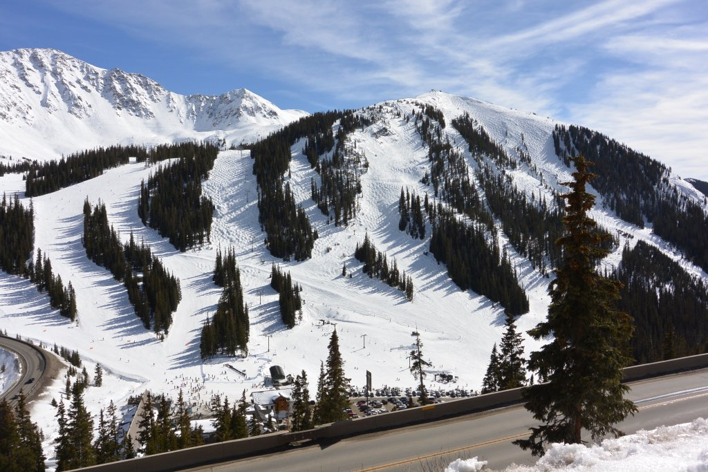 arapahoe basin rt 6 too.jpg