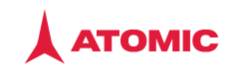 Atomic_Logo_red_cmyk_1617-319x319.png
