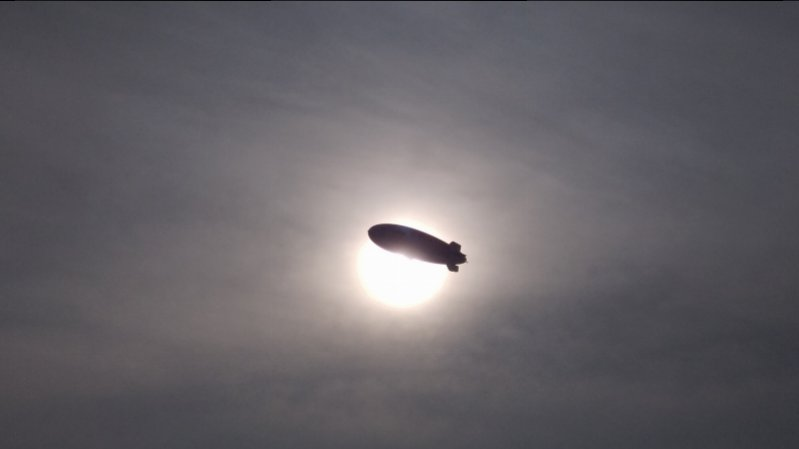 blimp eclipse.jpg