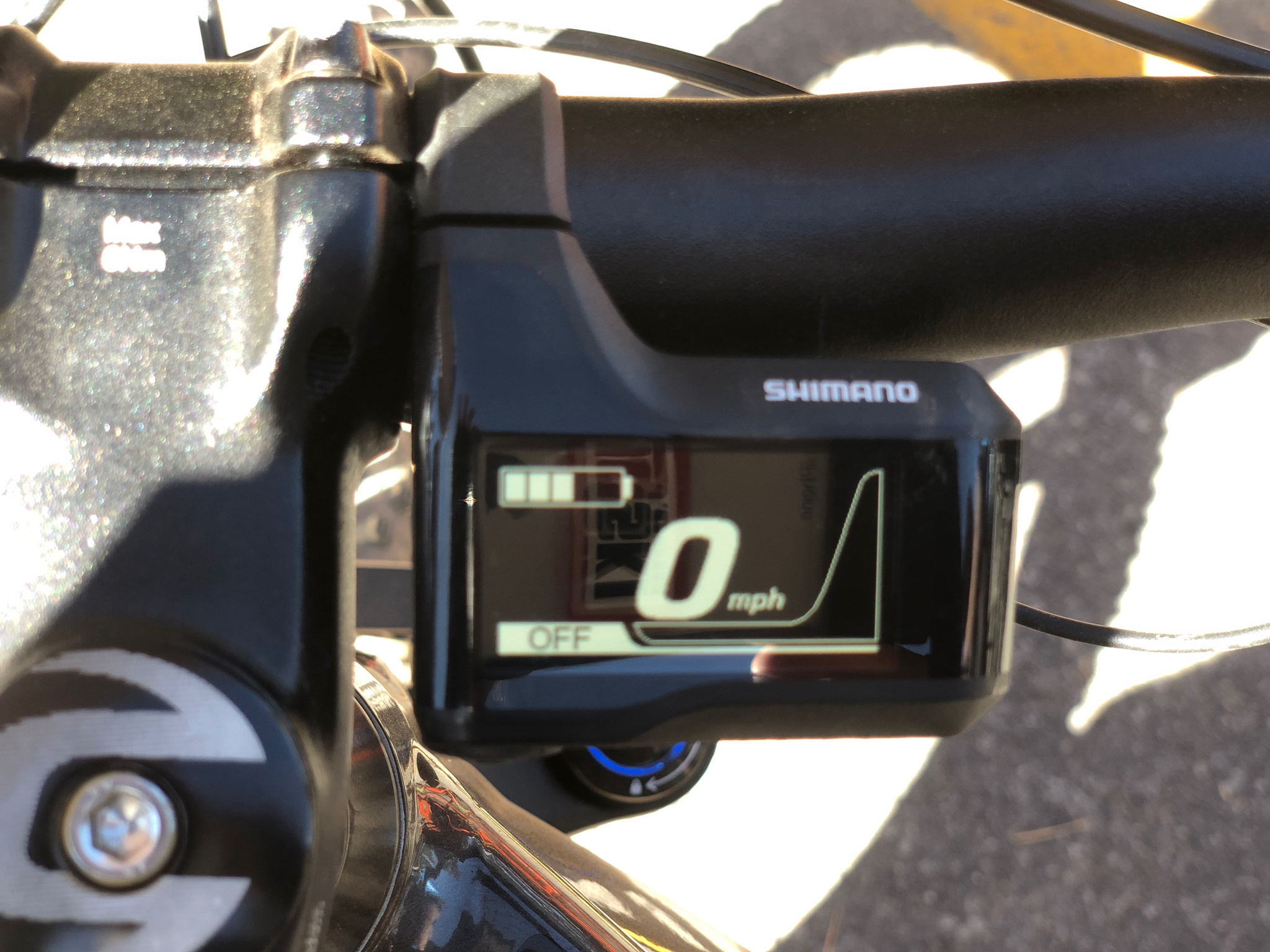 cannondale screen for e-assist.jpg