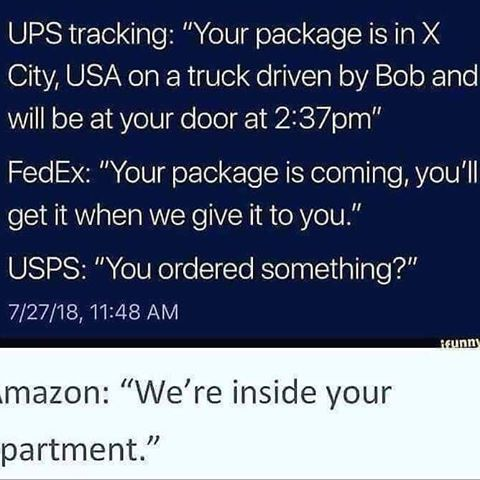 Fed Ex vs UPS.jpg