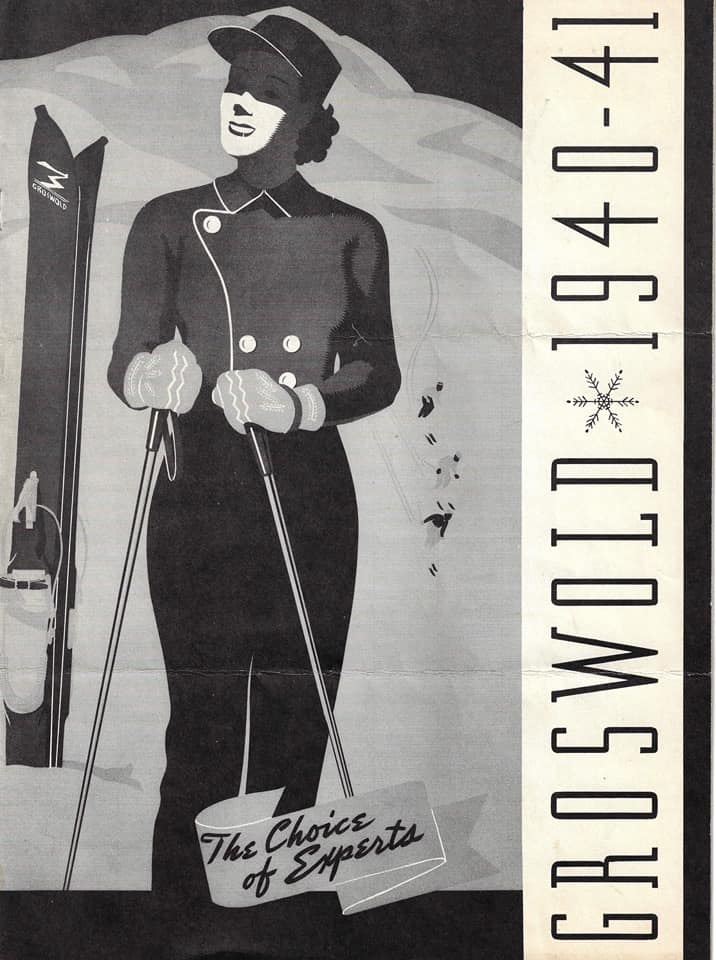 Groswold-poster.jpg