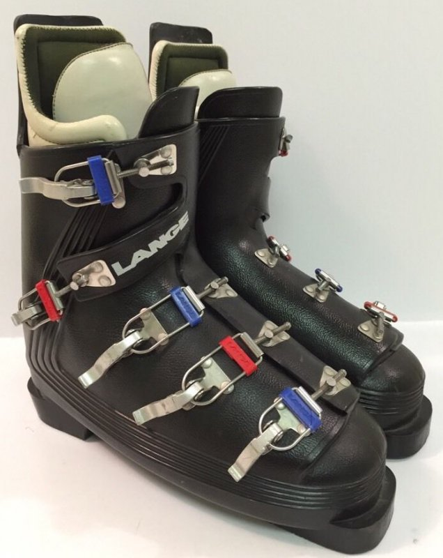 Lange Competition boot.jpg