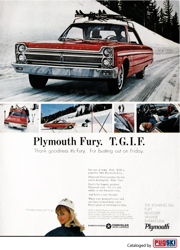 Plymouth Fury Ski Car - Pugski - Dave Petersen.jpg