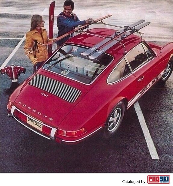 Porsche Ski Vehicle.jpg
