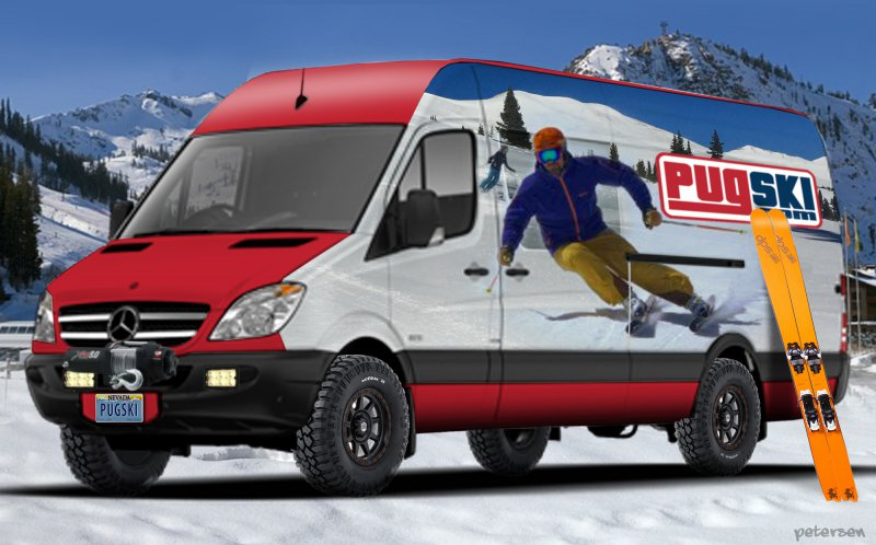 pugski sprinter van option.jpg