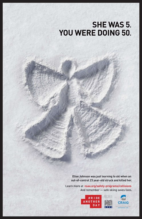 Revised_Snow_Angel_w_Craig_logo_small_498x764.jpeg