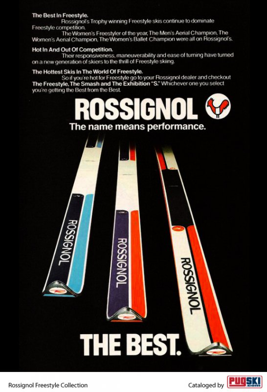 Rossignol Freestyle Collection Pugski.jpg