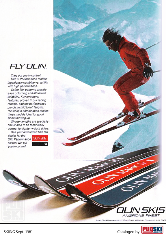 SKIING Sept 1981 - Olin - Pugski - Petersen.jpg