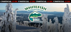 WHITEFISH 1170x538 with shadow.jpg