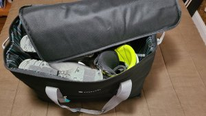 Thermal-grocery-boot-bag-1.jpg