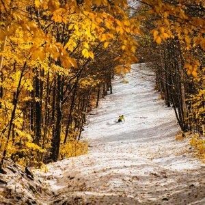 Autumn_Snow_Ski.jpg