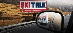 SkiTalk-SKI-TALK-Powered-by-Pugski.jpg