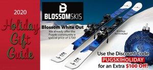 BLOSSOM-Holiday-2020-Gift-Guide-Slider-SkiTalk-SKI-TALK.jpg