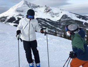Bode-Miller-Phil-Pugliese-Crosson-ski-Ski-Talk-Big-Sky.jpg