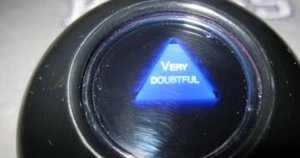 8 bakl - very doubtful.jpg