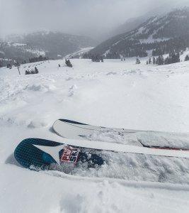 Colorado Skiing 041319 091 DC ACR Conv Pano.jpg