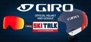 GIRO-official-helmet-SkiTalk-ski-talk-Pugliese-Slider.jpg