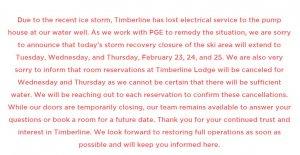 Timberline-closed.JPG