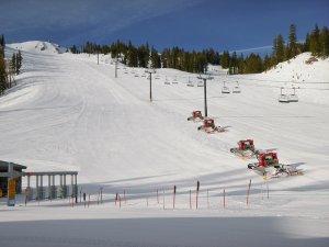 California Skiing 032416 023 ACR Conv.jpg