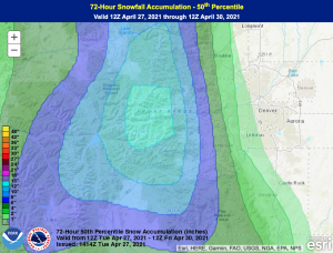 WPC Probabilistic Winter Precipitation Guidance 2021-04-27 12-51-51.png