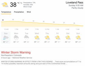 loveland pass co weather - Google Search 2021-05-02 09-50-44.png