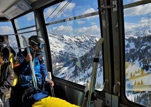 4 may us ski team tram.jpg