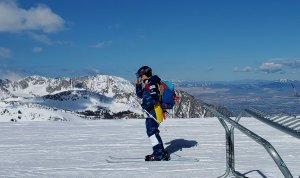 4 may OG US ski team moguls.jpg