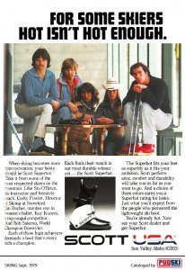 Skiing Sept 1979 - Scott - Pugski - Dave Petersen.jpg