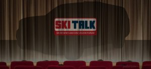 SkiTalk-Vehicle-Reveal.jpg