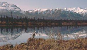 Alaska Range Sept.jpg