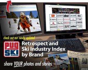 Ski Industry Index Graphic Version 2 - Pugski - Dave Petersen.jpg