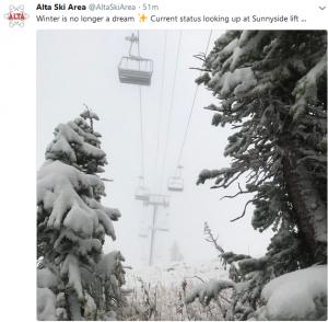 2018-10-05 09_12_39-Alta Ski Area (@AltaSkiArea) _ Twitter.jpg.png