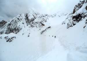revy north bowl traverse.png