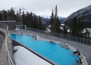 banff hot springs pool.jpg
