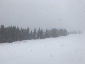 Ski Cooper - Snow.JPG