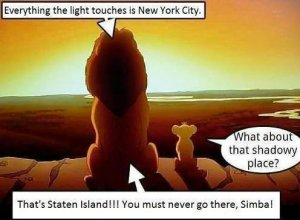 Staten Island.jpg