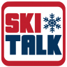 SkiTalk Test Team