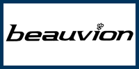 Beauvion