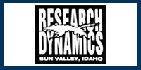 RD Research Dynamics