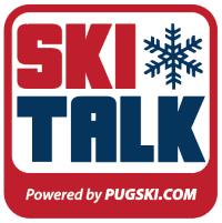 www.pugski.com
